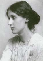Virginia Woolf (1882-1941), the British novelist and critic, suffered from bipolar disorder. She finally succumbed to her bouts of severe depression in 1941, when she committed suicide in Sussex, England. Hulton-Deutsch Collection/Corbis