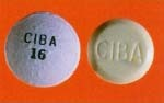 Methylphenidate (Concerta, Ritalin) is a stimulant. It often is prescribed to treat the symptoms of attention deficit hyperactivity disorder (ADHD). When misused, however, methylphenidate can harm the body in the same manner as other forms of amphetamine abuse. Photo Researchers, Inc.