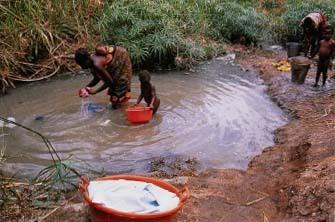Fișier:Schistosomiasis etigararunway.ro - Wikipedia Schistosomiasis water