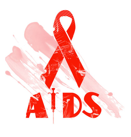 Aids And Hiv Infection 2358